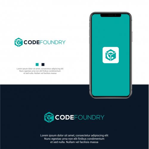 Logo software aplication