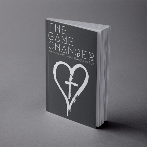 Non Fiction Book Cover design