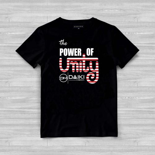 T-shirt Design For men