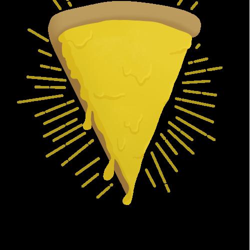 take it cheesy