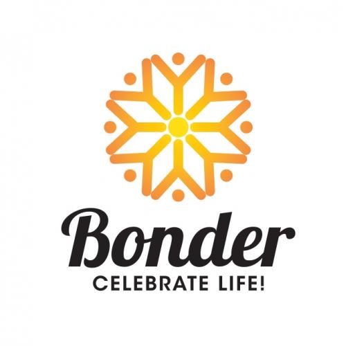Bonder - Celebrate Life!