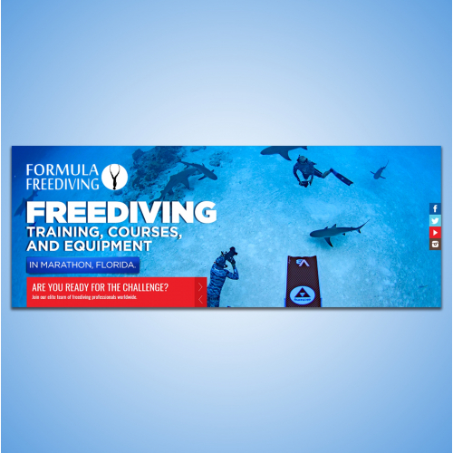 Freediving Instructors International