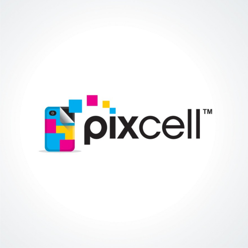 pixcell