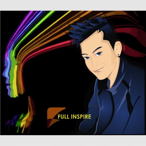 FULL INSPIRE