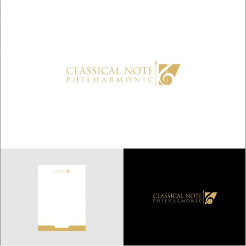 classical note