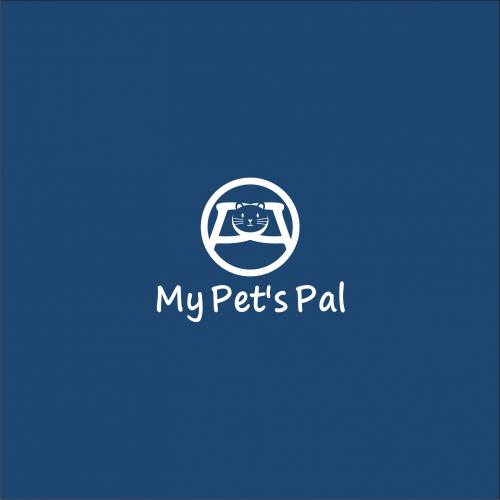 my pet's pal