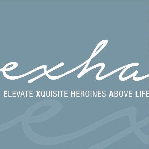 Logo / Facebook Cover image