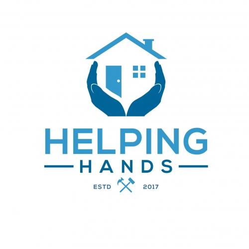 helpig hands
