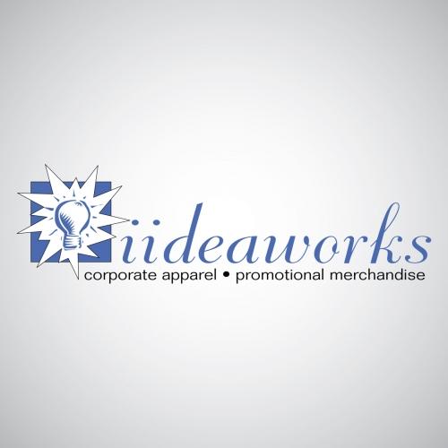 IIdeaworks