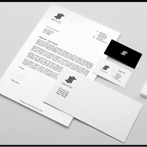 https://99designs.com/logo-business-card-design/contests/design-clean-minimalist-logo-business-card-small-architectural-411949