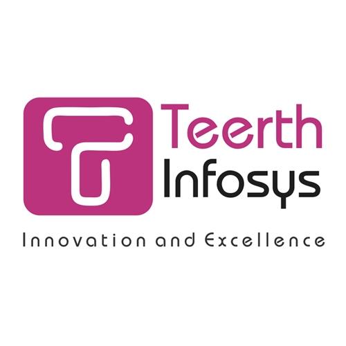 Teerth Infosys