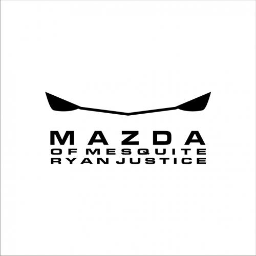 MAZDA OF MESQUITE RYAN JUSTICE