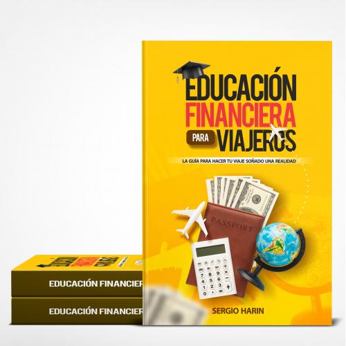 Travel-Finance Ebook