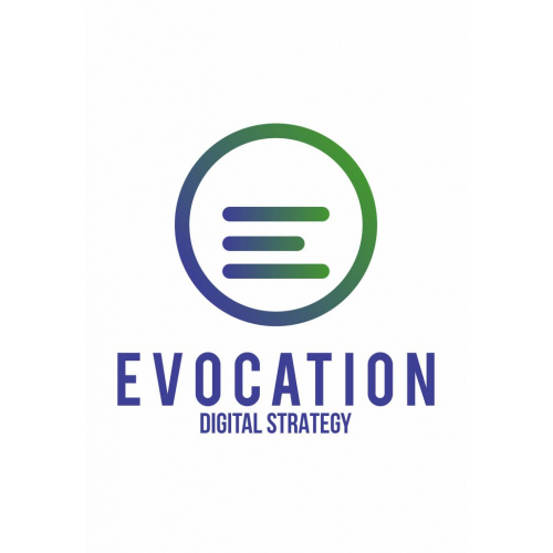 Evocation Digital Strategy