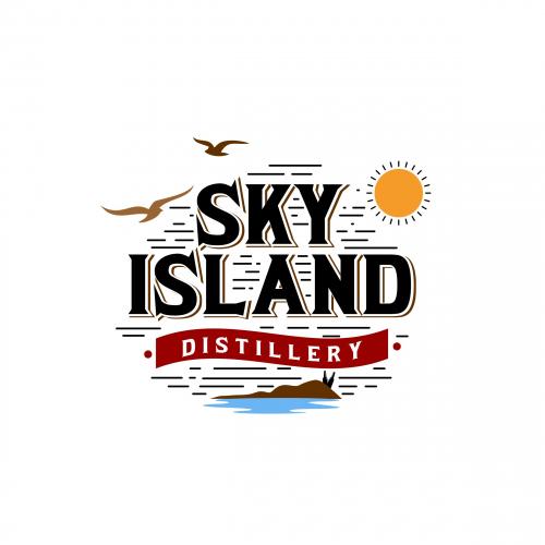 Sky Island Distillery