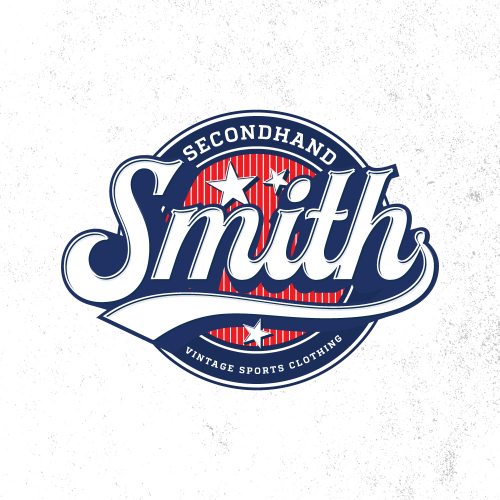 SECONDHAND SMITH