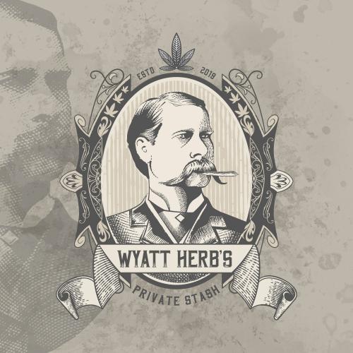 wyatt herb\'s