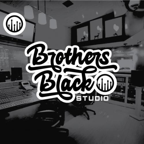 Brothers Black