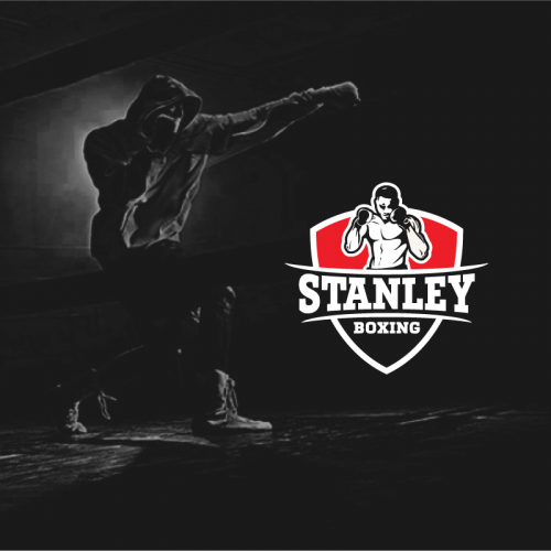 Stanley Boxing