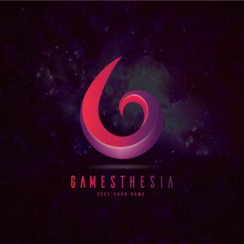 Gamesthesia