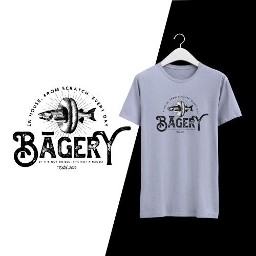 Bàgery