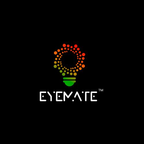 eyemate