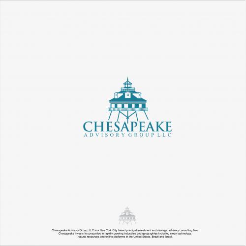 peak group logo