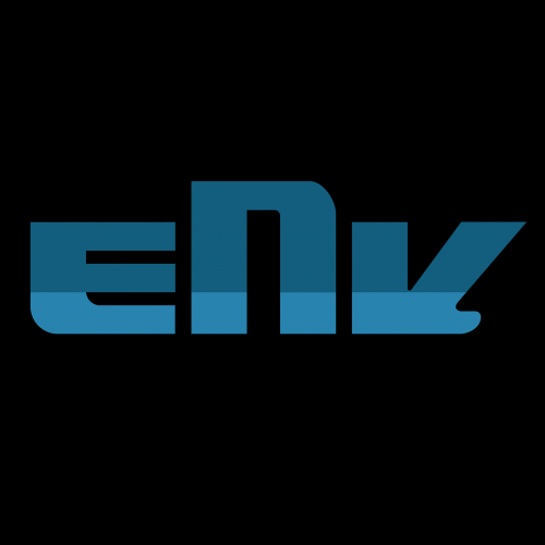 ENV logo