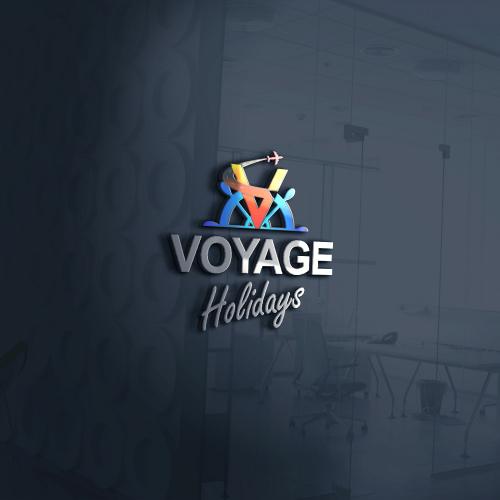 Voyage Holidays