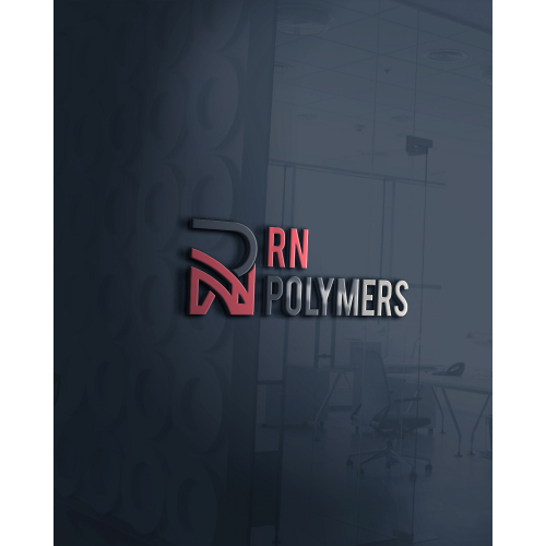R N Polymers