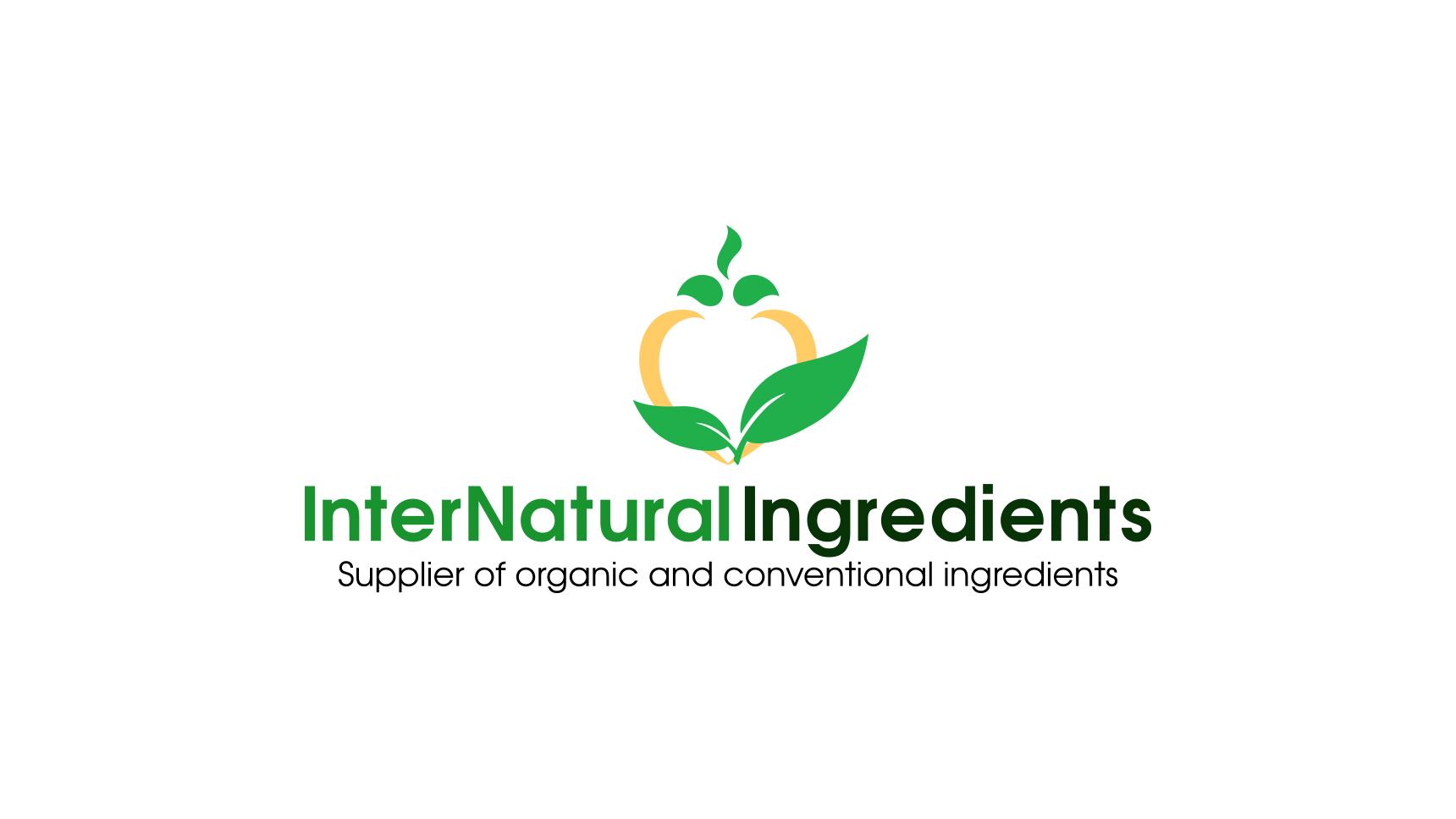 Internatural Ingredients