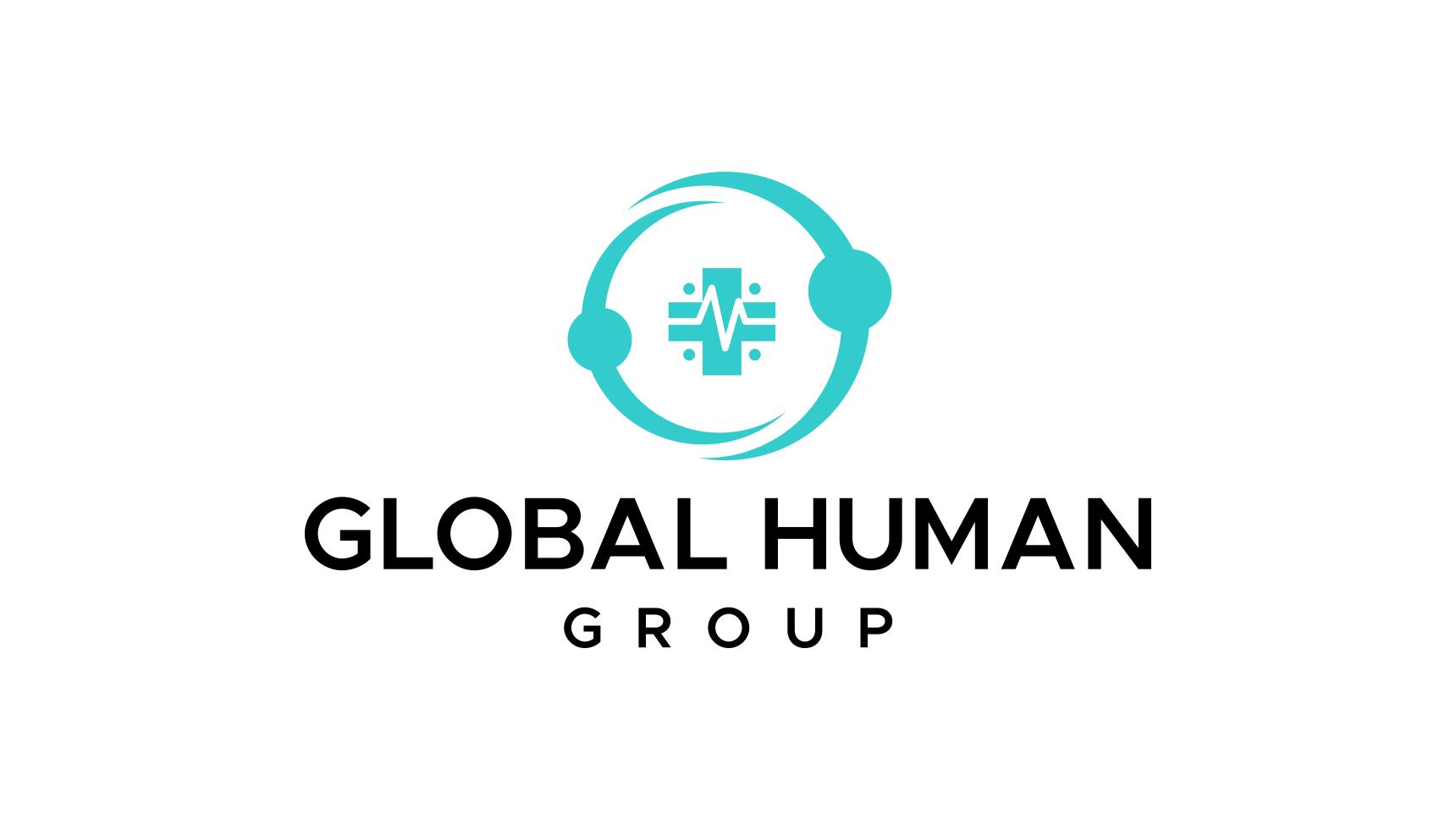 Global Human Group