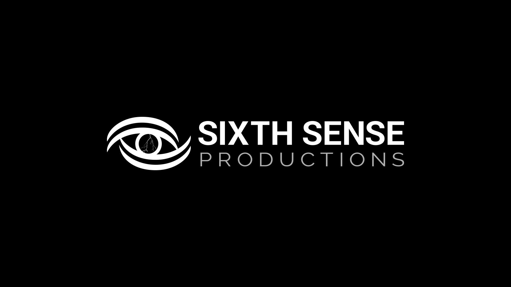 Sixth Sense Productions