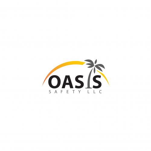 Logo design 1-1 project on Designhill