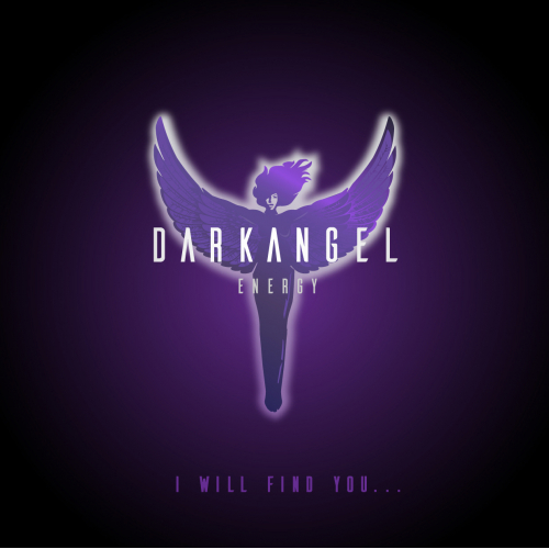 Darkangel