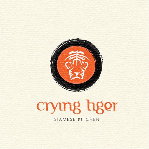 Crying tiger 2