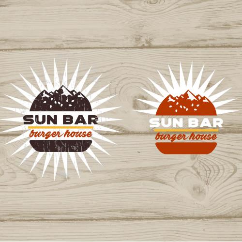 SunBar