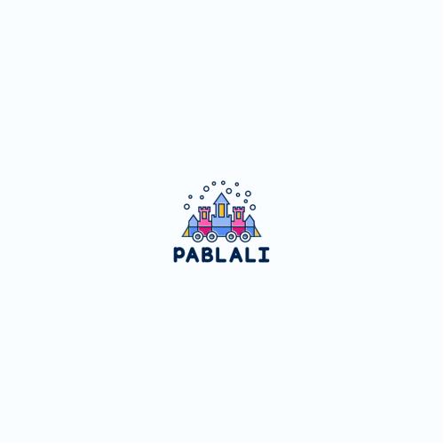 pablali