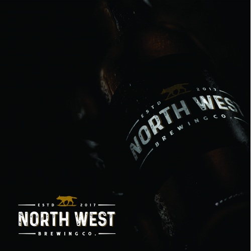 North West Brewing Co