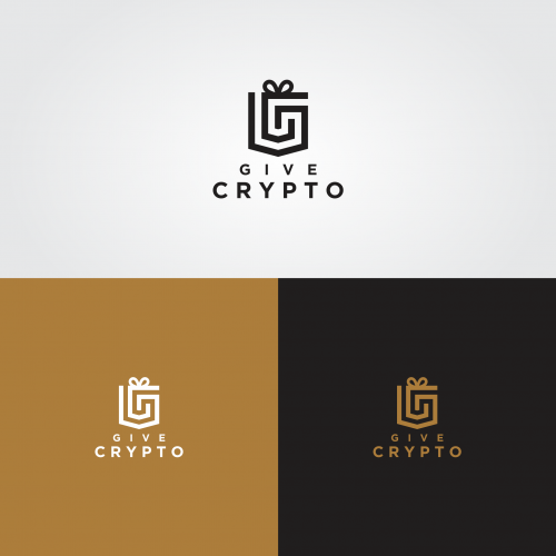 Give Crypto