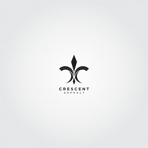 Crescent Asphalt