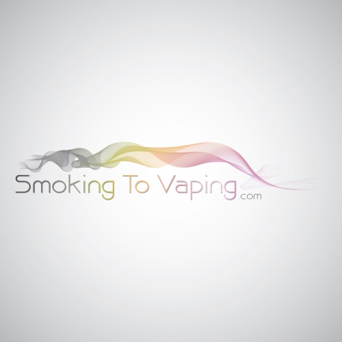 Smoking to vaping
