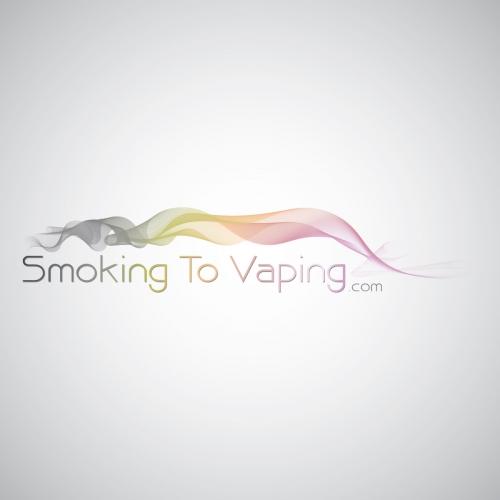Smoking to vaping