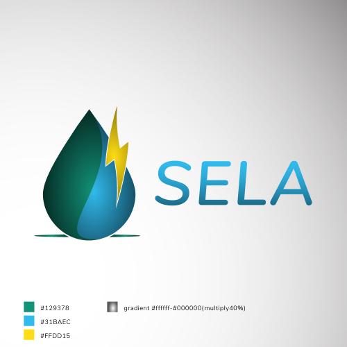Serbian Energy Law Assosiation -redesign