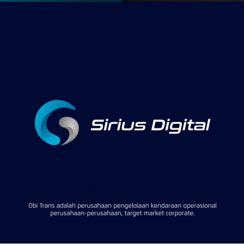Sirius DIgital