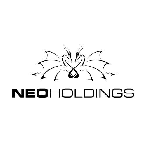NEO Holdings