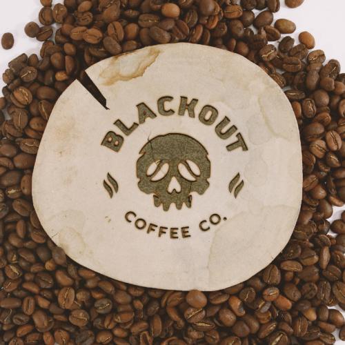 Blackout Coffee Co.