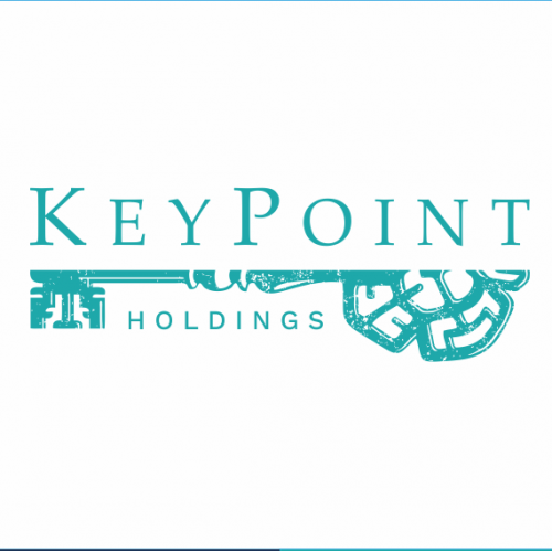 Complimentary Logo for Keypoint Preperties