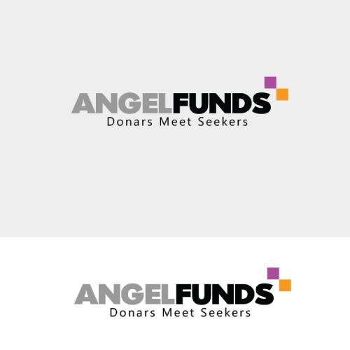 AngelFunds