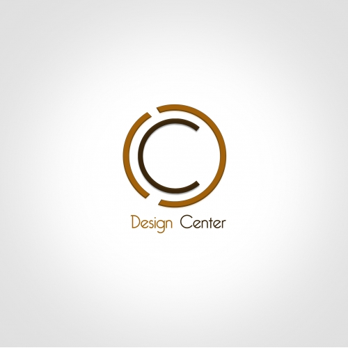 Logo Design for furniture company